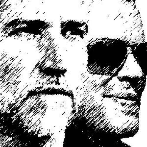 Fade Away's avatar