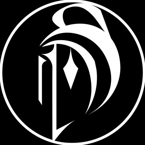 00:NEKYIA's avatar