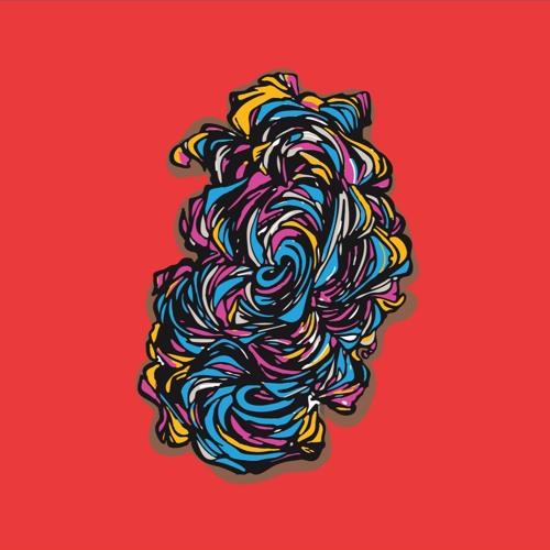 JuiceBizzy's avatar