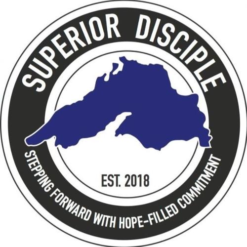 Superior Disciple's avatar