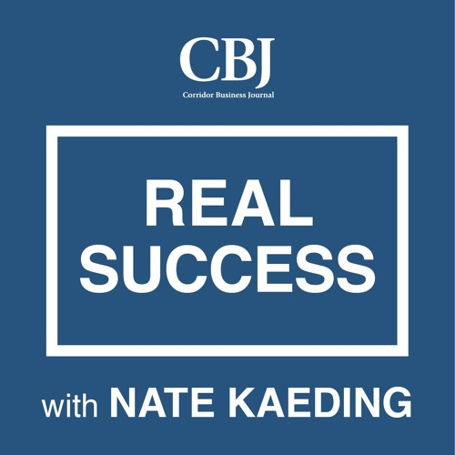 Real Success with Nate Kaeding's avatar