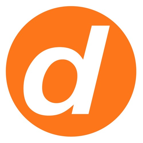 d:vision's avatar