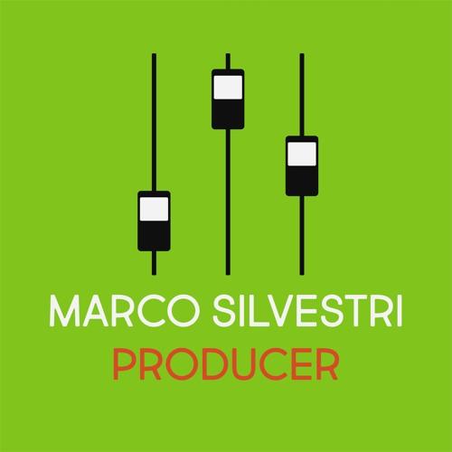 Marco Silvestri Producer's avatar