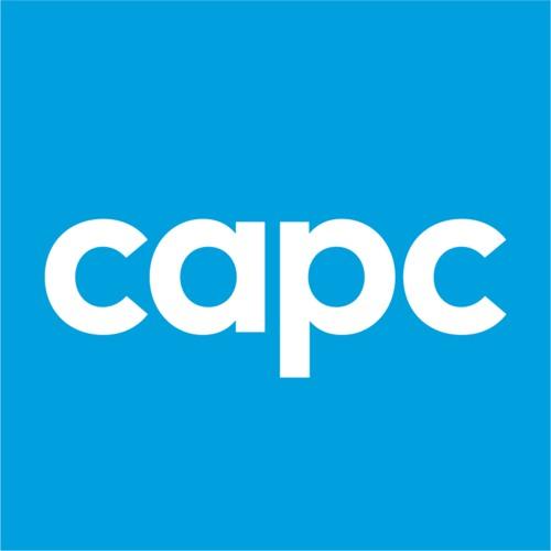 CAPC Palliative's avatar