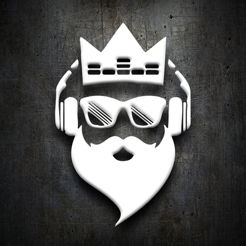 King Rec Produções's avatar