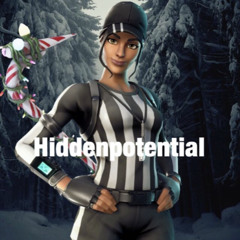 HiddenPotentiall