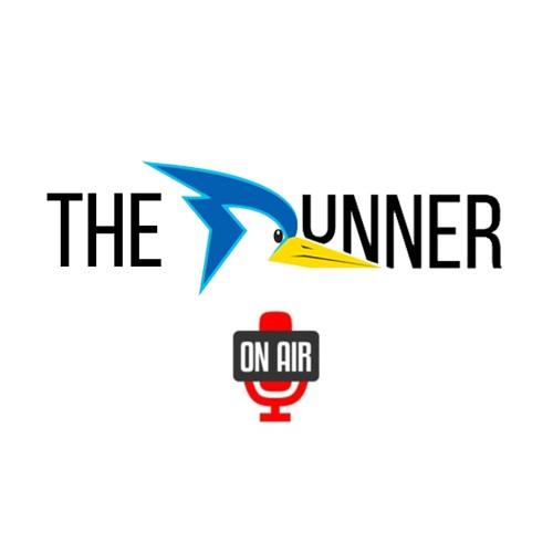 CSU Runner's avatar