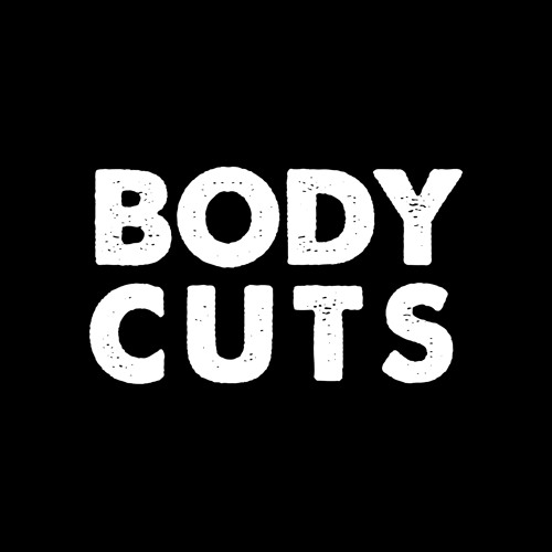 Body Cuts's avatar