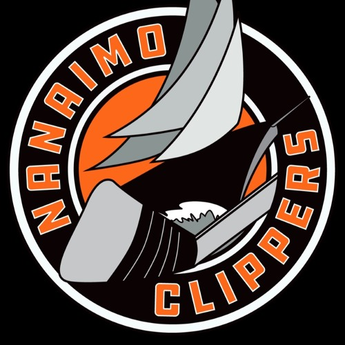 NanaimoClippers's avatar