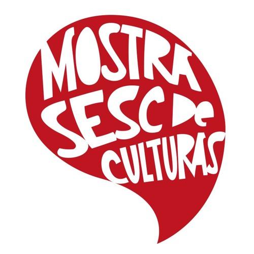 Mostra Sesc de Culturas's avatar