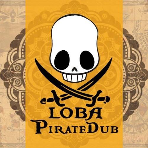 Loba's avatar
