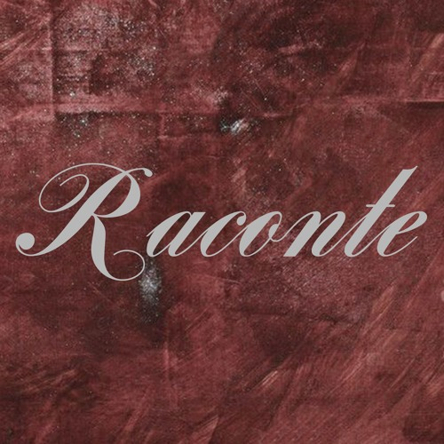 Raconte's avatar