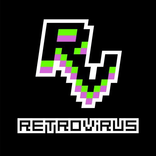 Retrovirus's avatar