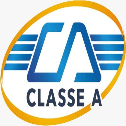 Colégio Classe A - Clube de Humanidades's avatar