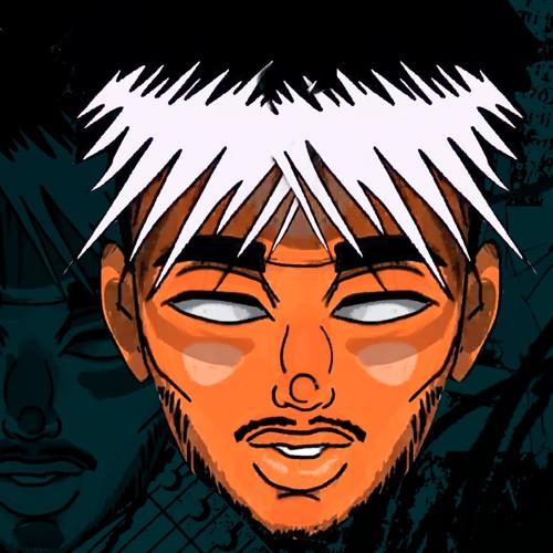 Skye's avatar