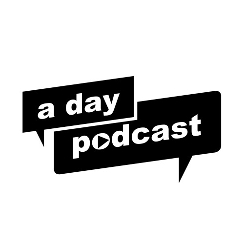a day Podcast's avatar