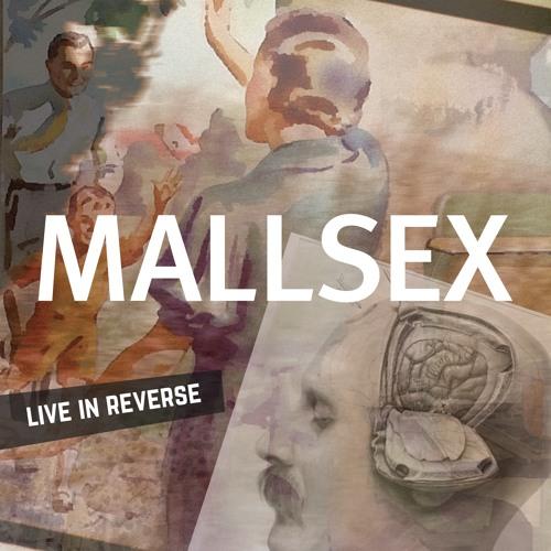 MALLSEX's avatar