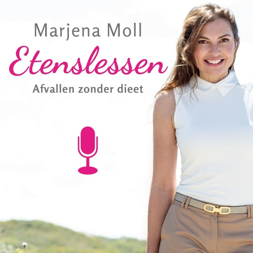 Afvallen met Etenslessen van Marjena Moll's avatar
