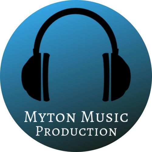 Myton Music Production's avatar