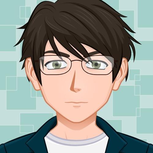 MrMetrics's avatar