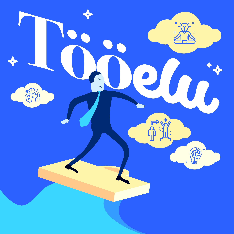 Tööelu #17: Telia Eesti tahab tuua naised tehnoloogiasse