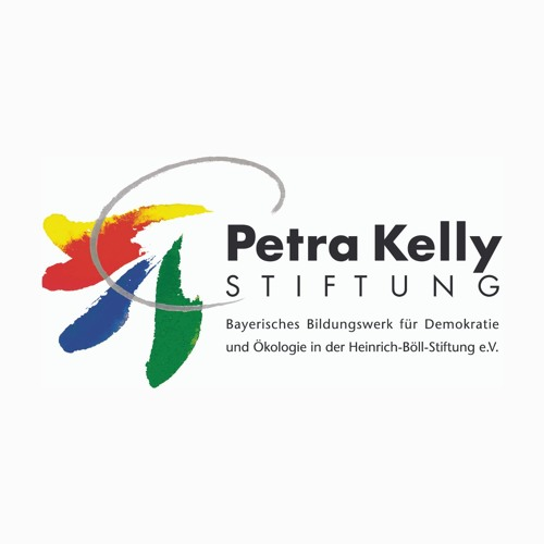 Petra-Kelly-Stiftung's avatar