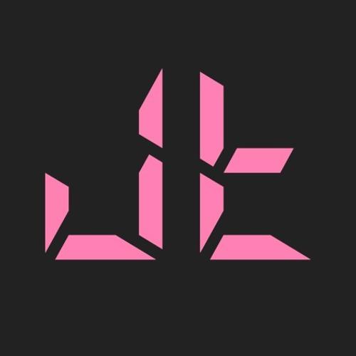 J0J0 Todos's avatar