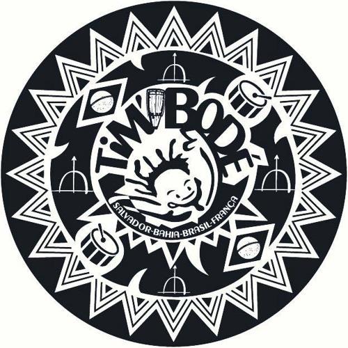 Tim'bodé Samba Reggae's avatar