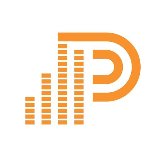 PrincetonUniversityPress's avatar