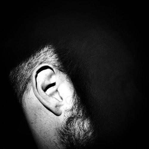 Giuseppe Cordaro's avatar