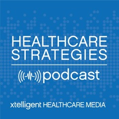 Assessing, Supporting Advanced Payment Model Adoption among Providers