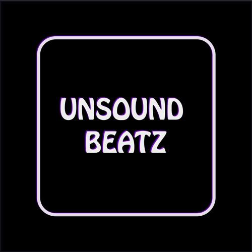 Unsound Beatz's avatar