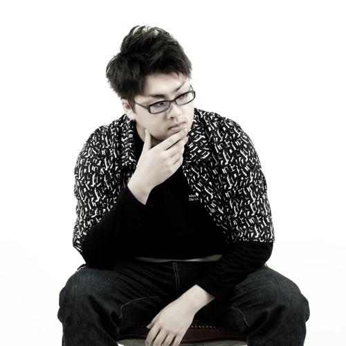 Srav3R's avatar