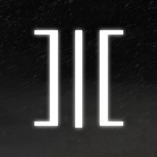 Sentinel Studios's avatar