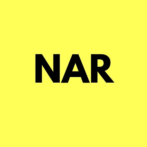 Narcissistic Abuse Rehab's avatar