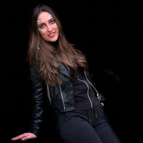 Francesca Santoro's avatar