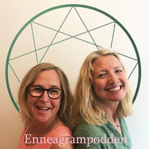 EnneagramCenter's avatar