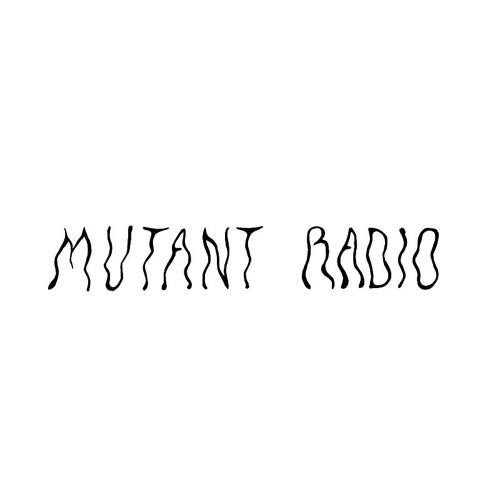 Mutant Radio's avatar