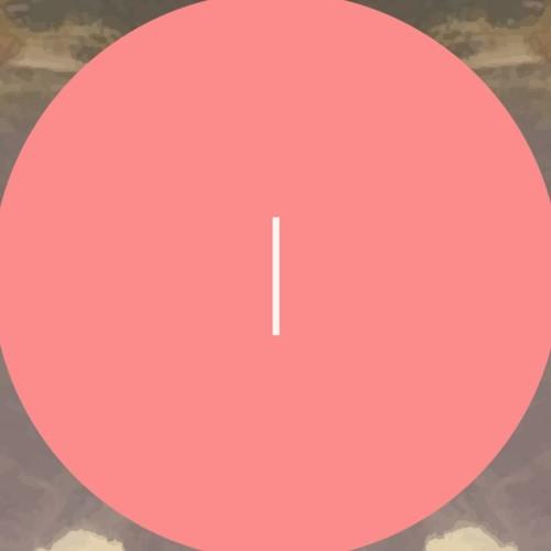 DJ Bambooh's avatar