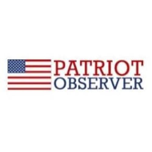 PatriotObserver's avatar