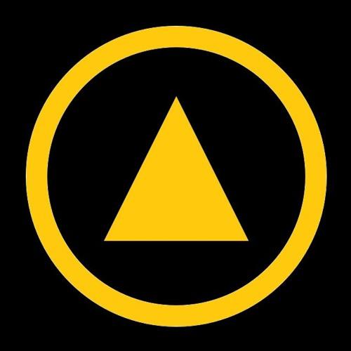 OriAngel's avatar