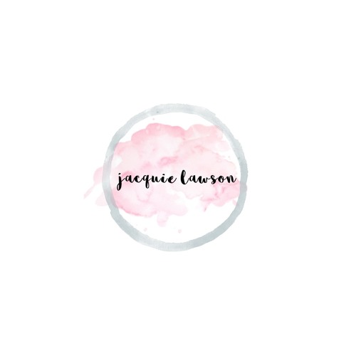 Jacquie Lawson's avatar