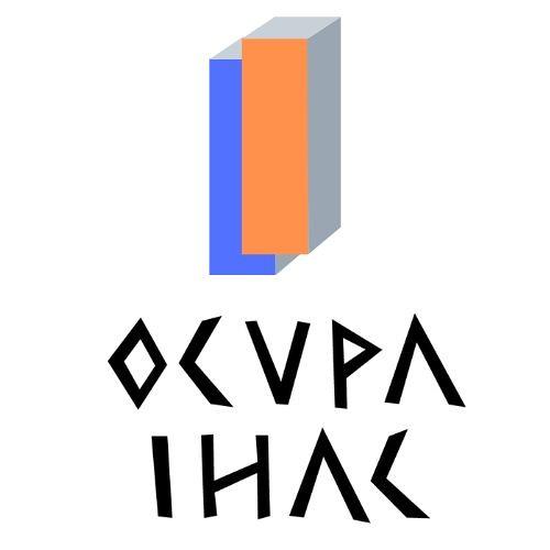 oiufba's avatar