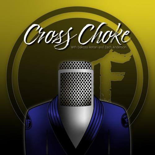 Cross Choke's avatar