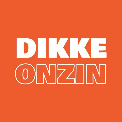 Dikke Onzin's avatar