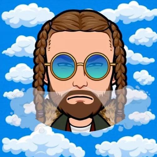 Silke's avatar