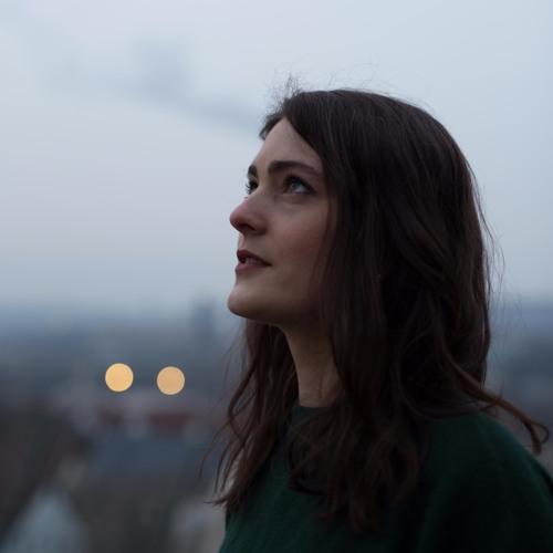 Malinka Tatin's avatar