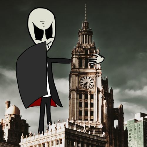 Dub Repvblik's avatar