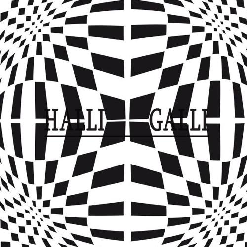 Halli Galli Sound's avatar