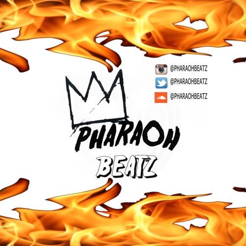PharaohBeatz's avatar